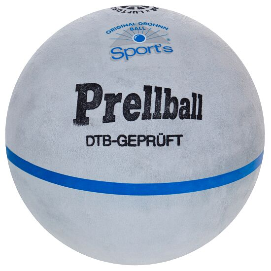 "Drohnn® ""Velours"" Bounce Ball"