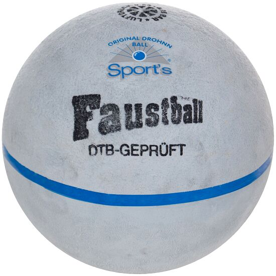 "Drohnn ""Velours"" Fistball"