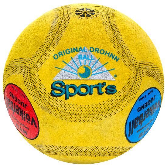 """Drohnn® Völkerball """"Effet Jugend"""""""