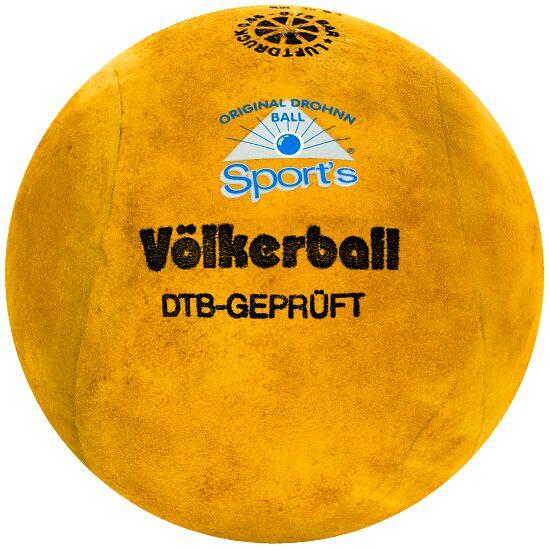 "Drohnn® Völkerball ""Effet"""