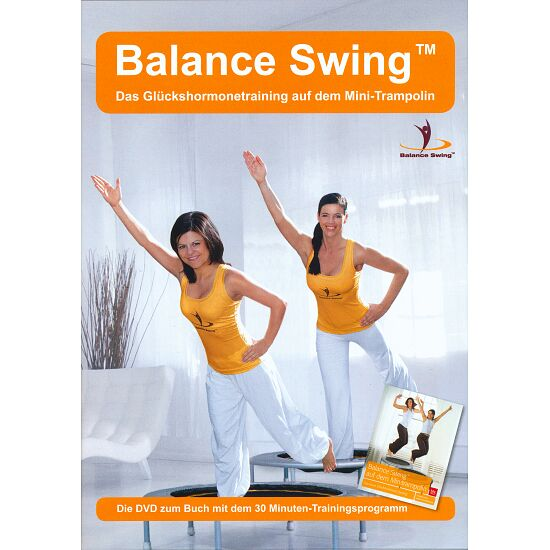 "DVD ""Balance Swing™"