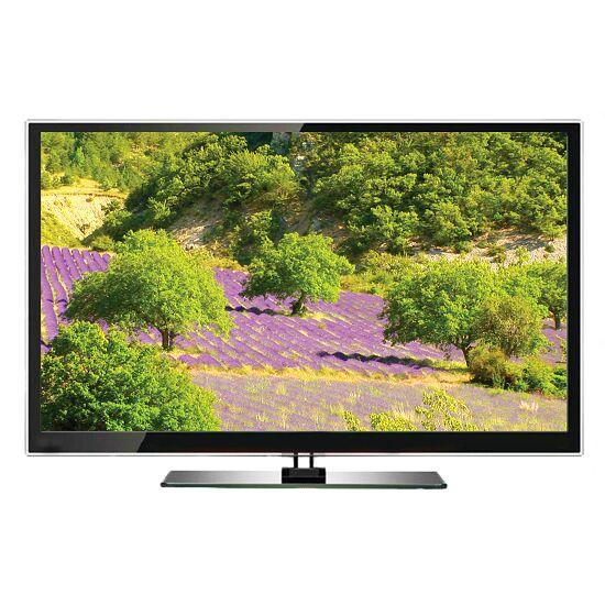 DVDer Naturoplevelser DVD Blomster sæt med 3