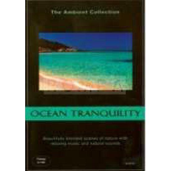 DVDer, Snoezelen Havets stilhed