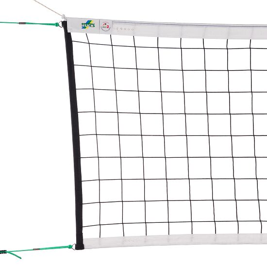 """DVV II"" Volleyball Tournament Net"
