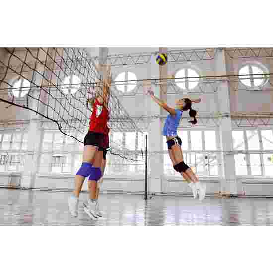 """DVV"" Volleyball Tournament Net"