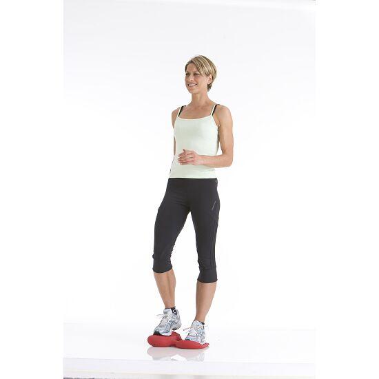 Dynair® Pads / Vein Trainer