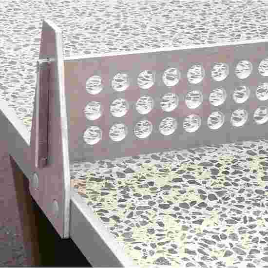Dywidag Beton-Bordtennis-Bord