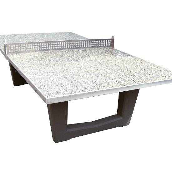 dywidag beton tischtennisplatte st ck sport thieme. Black Bedroom Furniture Sets. Home Design Ideas