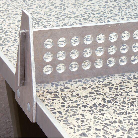 Dywidag Beton Tischtennisplatte