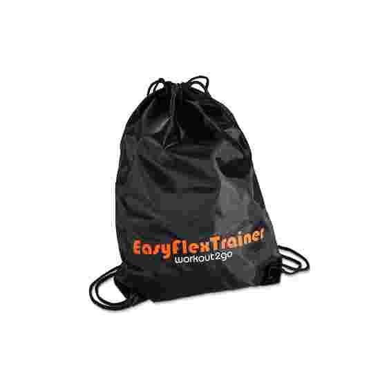 EasyFlexTrainer Advanced