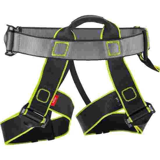 Edelrid Climbing Harness Junior