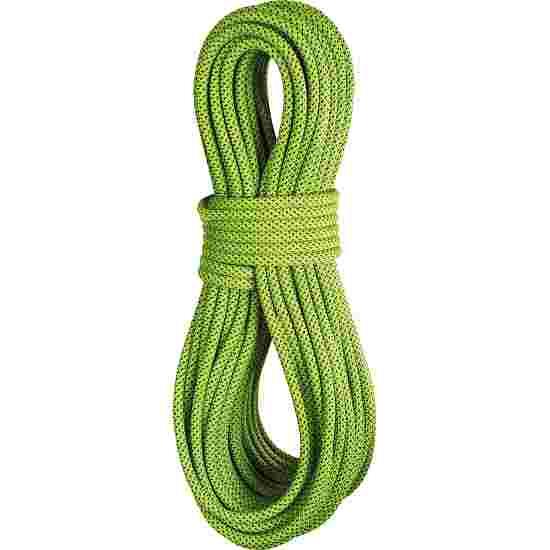 Edelrid Climbing Rope 40 m