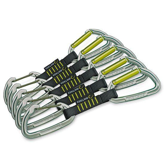 """Edelrid® Express-Set """"Slash Wire"""""""