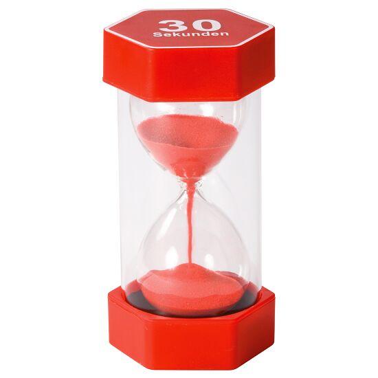 "EduPlay Sanduhren-Set ""Time"""
