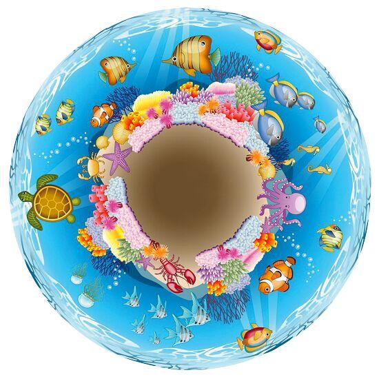 Effekthjul Oceanet