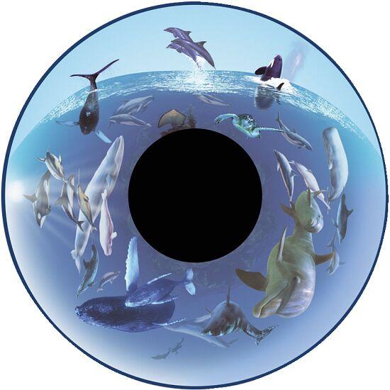 Effekträder Wale
