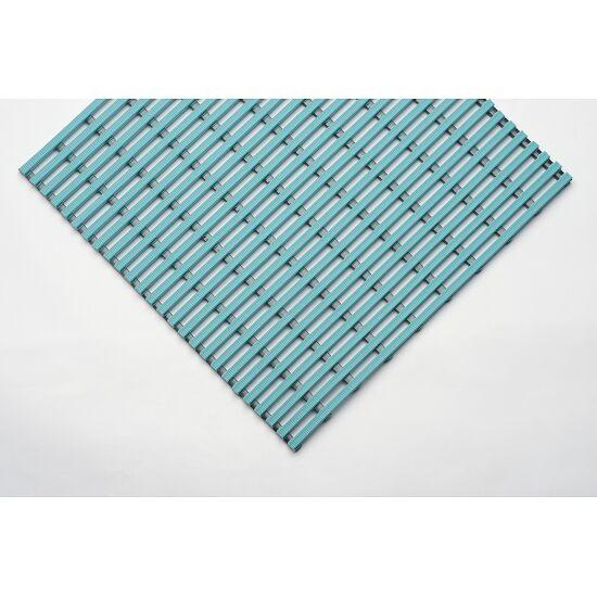 "EHA® Bädermatte ""Standard"" 60 cm, Mint"