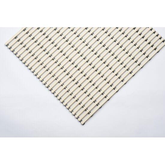 """EHA® Bädermatte """"Standard"""" 60 cm, Elfenbein"""