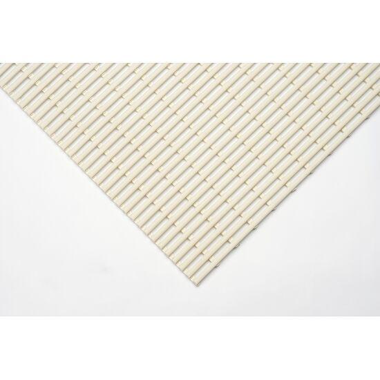 EHA® Bädermatte Thermolast® K, PVCfrei 60 cm, Elfenbein