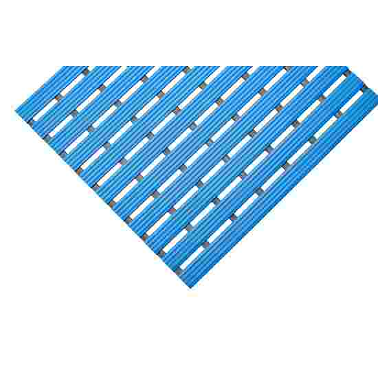 EHA ManuPlast Pool Floor Mats Blue, 60 cm