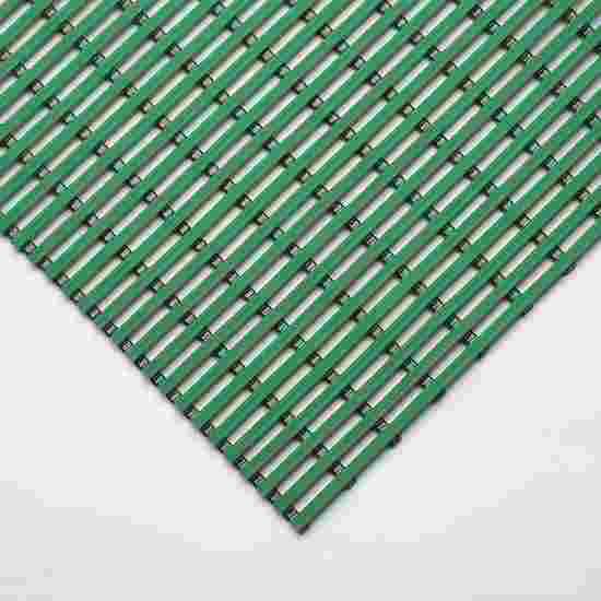 EHA Nassraum-Bädermatten 60 cm, Grün