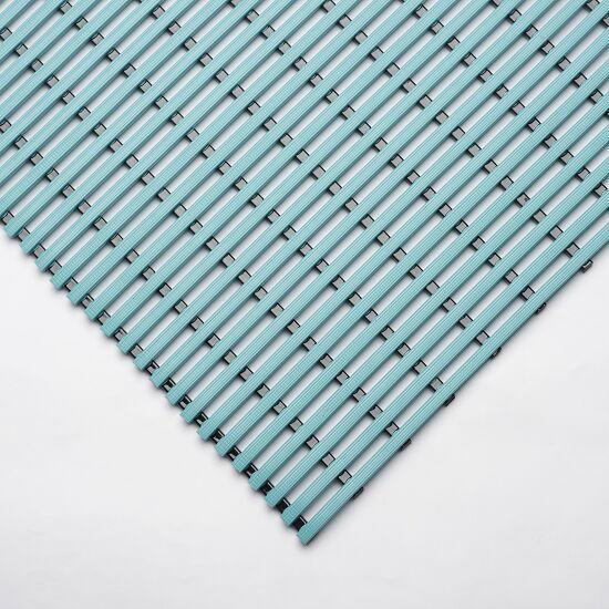 EHA® Nassraum-Bädermatten 60 cm, Mint