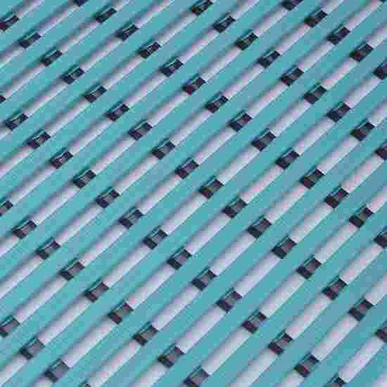 EHA Nassraum-Bädermatten 60 cm, Mint