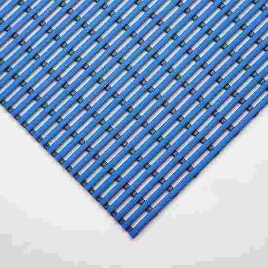 EHA Nassraum-Bädermatten 60 cm, Blau