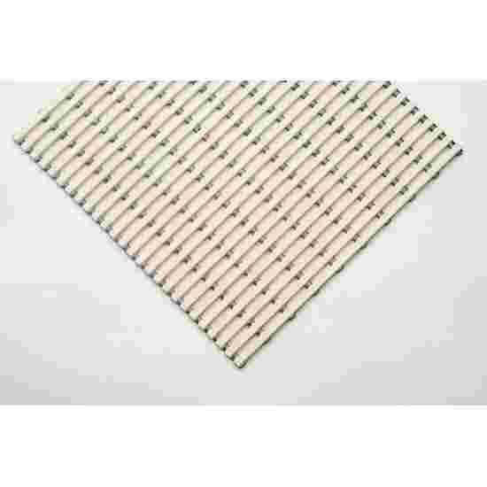 EHA Nassraum-Bädermatten 60 cm, Elfenbein