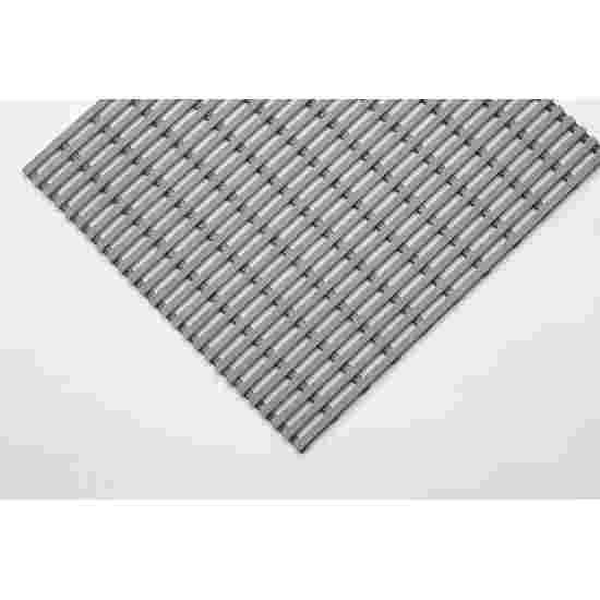 EHA Nassraum-Bädermatten 60 cm, Grau