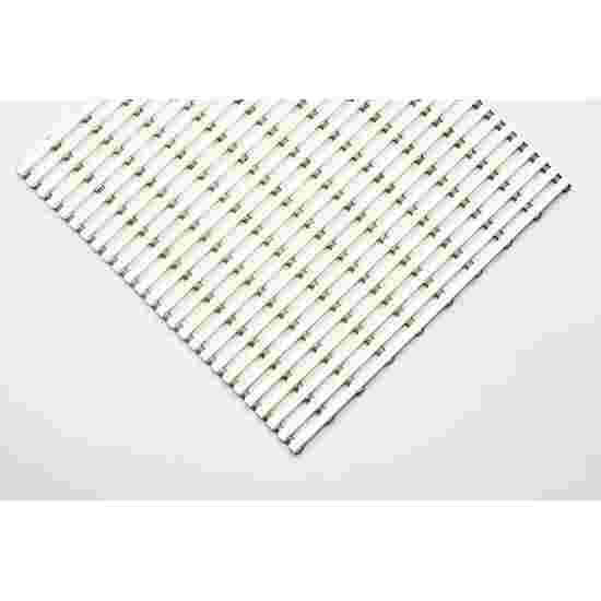 EHA Nassraum-Bädermatten 60 cm, Weiß