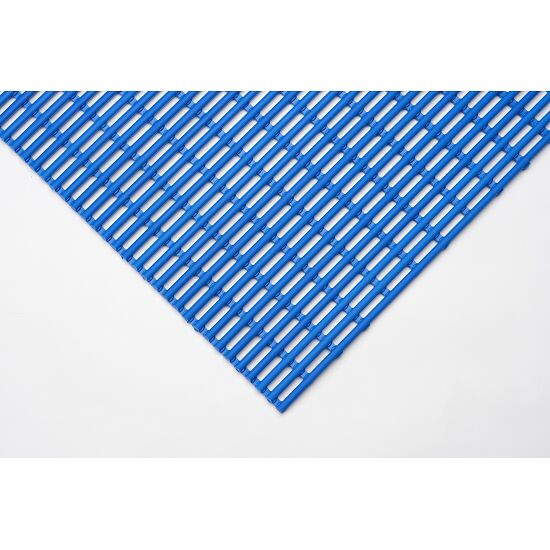 EHA Thermolast K Pool Mat, PVC-free 60 cm, Blue