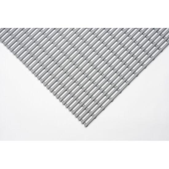 EHA Thermolast K Pool Mat, PVC-free 60 cm, Grey