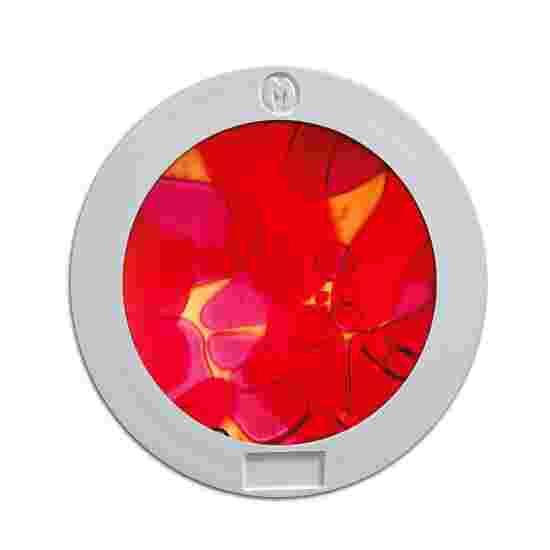 Ekstra farvehjul til Mathmos Space-projektor