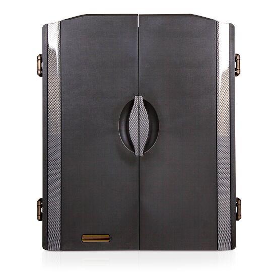 Exceptionnel Electronic U0026quot;Prou0026quot; Dartboard Cabinet