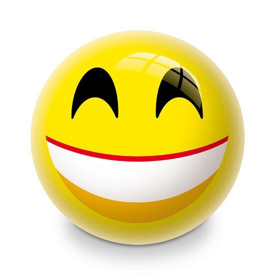 Emoji Balls ø 14 cm