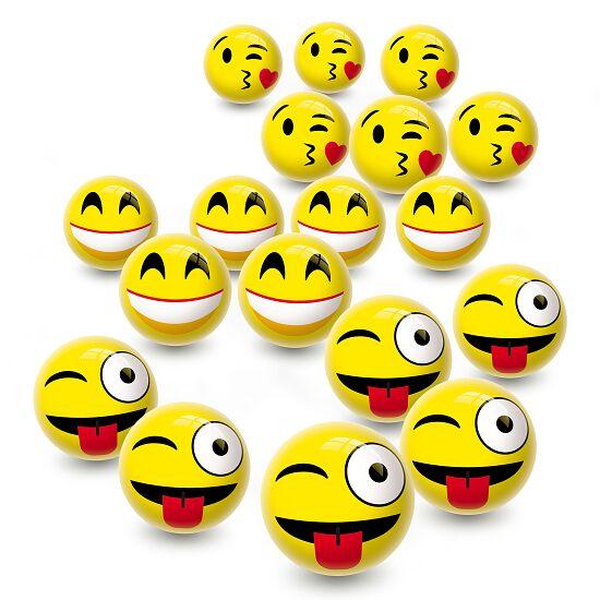 Emoji Balls ø 23 cm