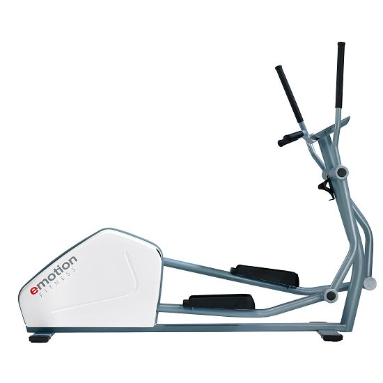 "Emotion Fitness Crosstrainer ""Motion Cross 600"" Motion Cross 600"