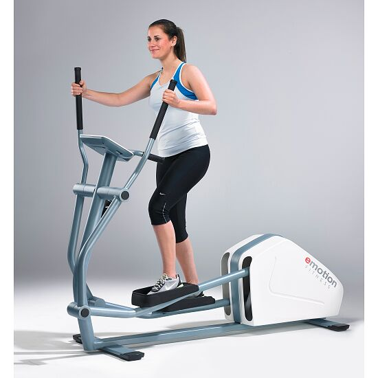 "Emotion Fitness® Crosstrainer ""Motion Cross 600"" Motion Cross 600"