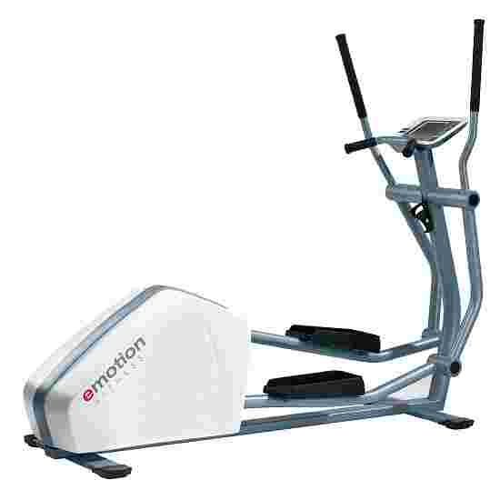 """Emotion Fitness Crosstrainer """"Motion Cross 600"""" Motion Cross 600"""