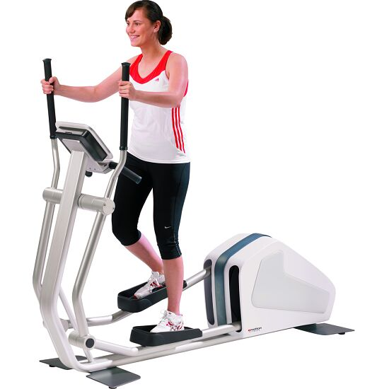 "Emotion Fitness® Crosstrainer ""Motion Cross 800"" 800"