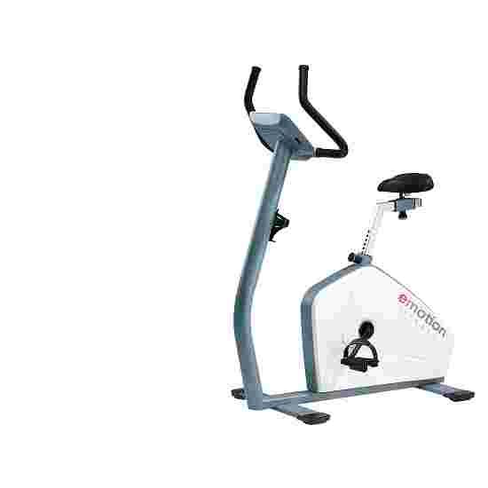 Emotion Fitness Ergometer Exercise Bike Motion Cycle 600