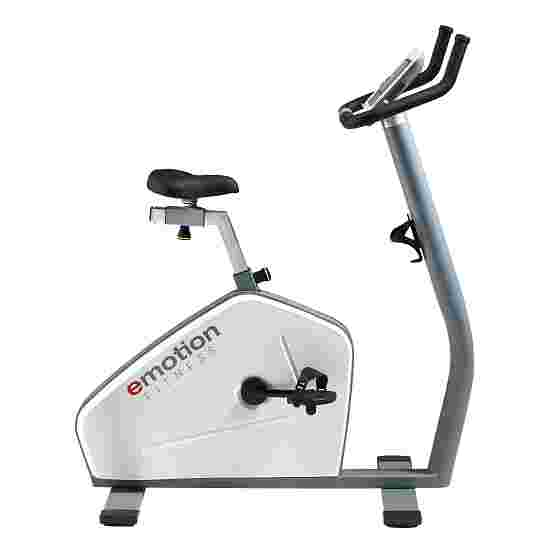 "Emotion Fitness Ergometer  ""Motion Cycle 600"" Motion Cycle 600"