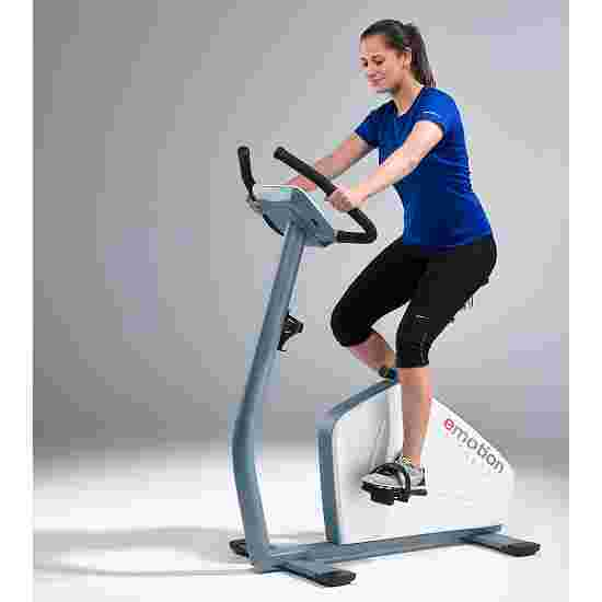 "Emotion Fitness Ergometer  ""Motion Cycle 600"" Motion Cycle 600 MED"