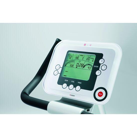 "Emotion Fitness® Ergometer ""Motion Cycle 800"" 800"