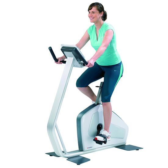 "Emotion Fitness® Ergometer ""Motion Cycle 800"" 800"