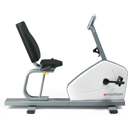 "Emotion Fitness® Halbliege-Ergometer ""Motion Relax 600"" Motion Relax 600"