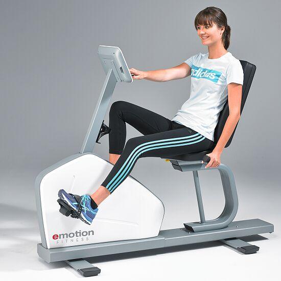 "Emotion Fitness Halbliege-Ergometer ""Motion Relax 600"" Motion Relax 600"