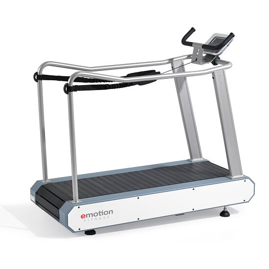 """emotion Fitness® Laufband  """"Motion Active Sprint 200"""""""