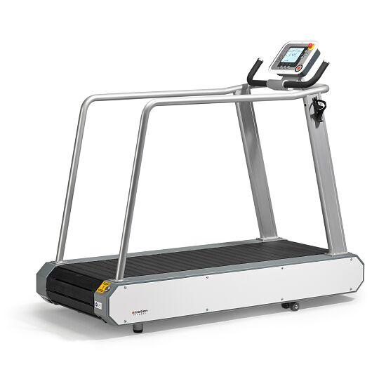 """Emotion Fitness® Laufband """"Motion Sprint 800"""" SE ohne Höhenverstellung"""